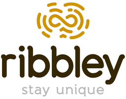 Ribbley